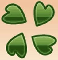 4chan-logo.jpg