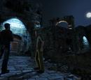The citadel (location)