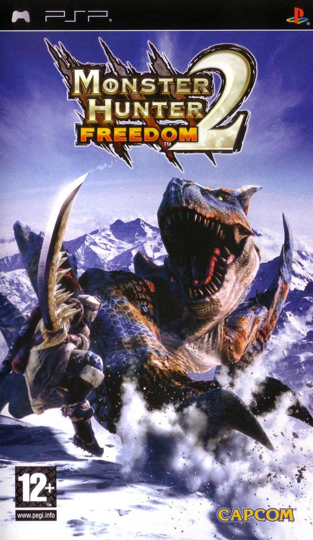 http://img2.wikia.nocookie.net/__cb20111103013617/monsterhunter/images/0/03/Game_Cover-MHF2_EU.jpg