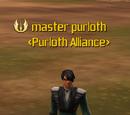 Ethiear Purloth