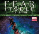 Fear Itself Vol 1 7.2