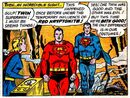 Superman Red Blue 001.jpg