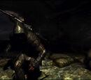 Rüstungen in Skyrim