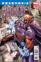 Magneto Not a Hero Vol 1 1.jpg