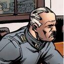 Captainmichelson.jpg
