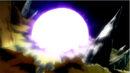 Amaterasu 100 formula effect.jpg