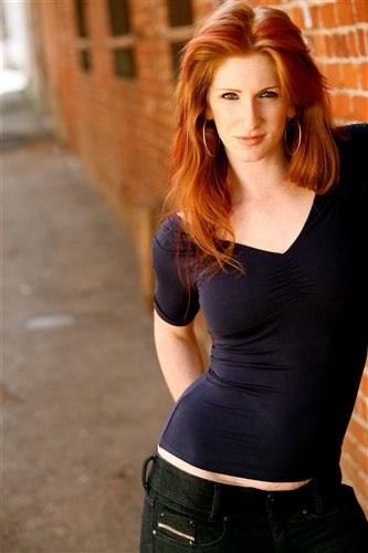 Ellary Porterfield 2013