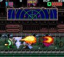 Aliens: Arcade Gallery