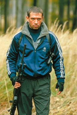 Vladimir-Mashkov-2.jpg