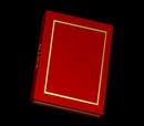 Files (Zero Escape: Zero Time Dilemma)