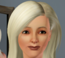 Appaloosa Plains Sims (fanon)