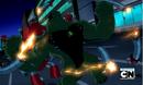 Humungosaurio Supremo en The Ultimate Sacrifice.PNG
