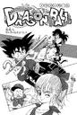 Cover Kapitel 8.png