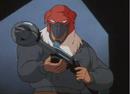 Vulture DCAU 001.png