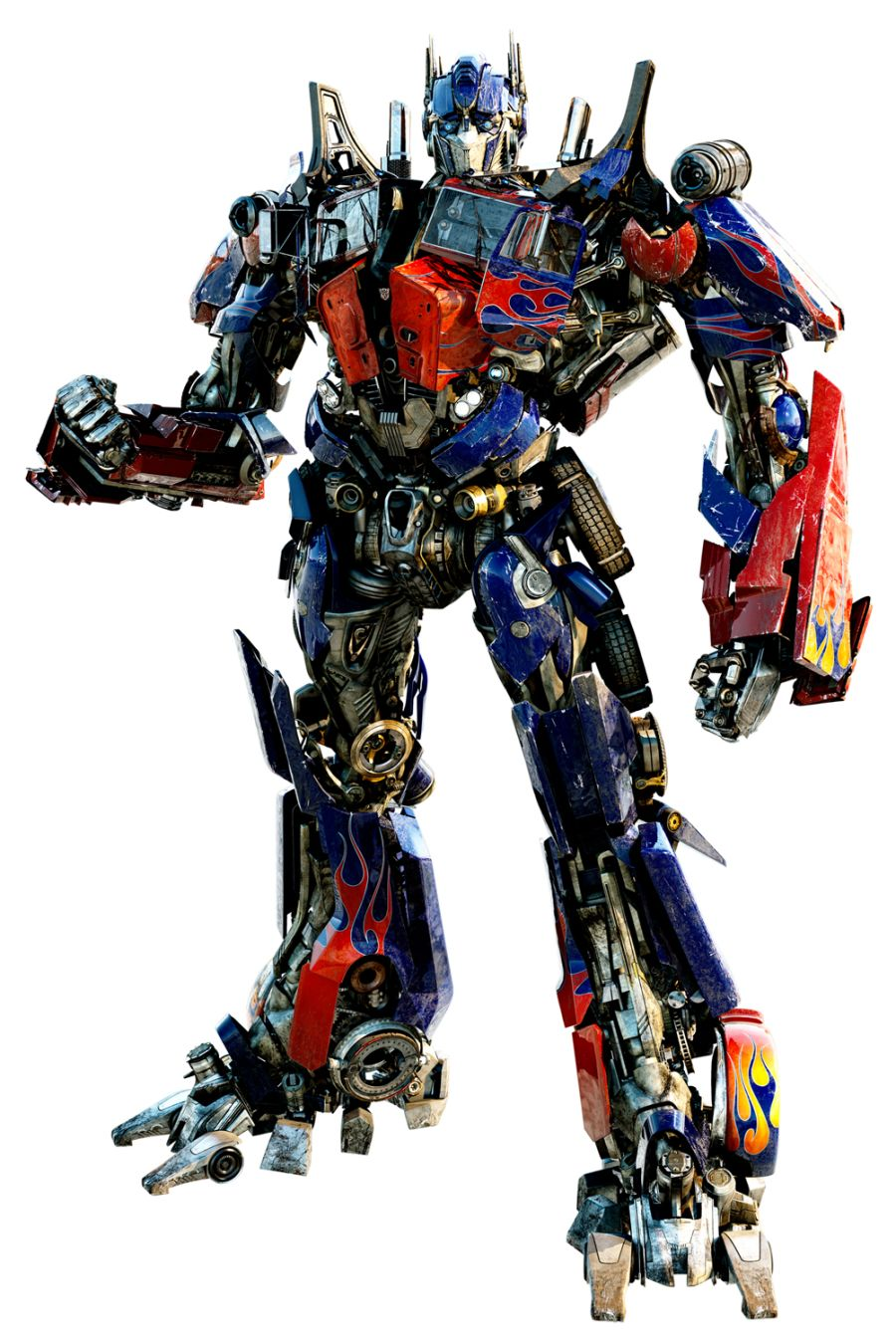 http://img2.wikia.nocookie.net/__cb20111108222605/transformers/images/4/4a/Dotm-optimusprime-poster.jpg