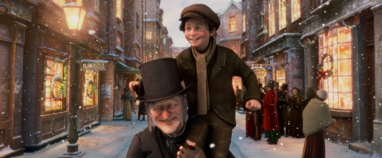 http://img2.wikia.nocookie.net/__cb20111109003843/christmasspecials/images/2/2e/Christmas-carol-2009-20.jpg