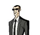 Agent Six (Generator)
