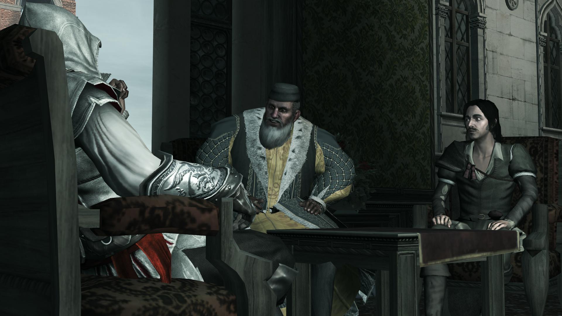 Cesare Borgia - Assassins Creed Wiki