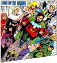 Legion of Super-Heroes Castles in the Air 001.jpg