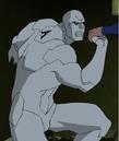 Ace of Spades Doom 001.png