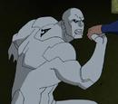 Justice League: Doom (Movie)/Images