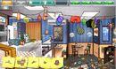 Scrubs Game 7.jpg