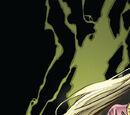 Abby-L (Earth-616)