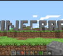 Wiki Minecraft