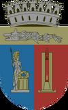 Actual Cluj-Napoca CoA.png