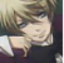 Alois Userbox.png