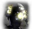 Hero Strategy: Titan