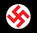 New National Socialist Party