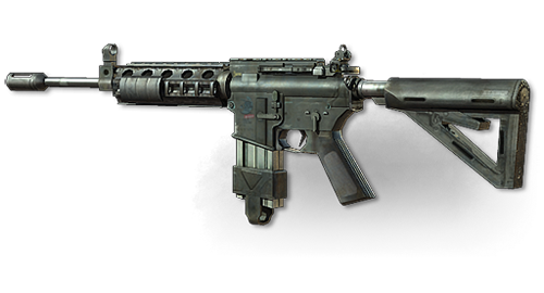 http://img2.wikia.nocookie.net/__cb20111113071651/callofduty/ru/images/3/3c/Weapon_m4_short_large.png