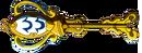 Aquarius Key.png