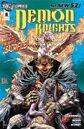 Demon Knights Vol 1 3.jpg