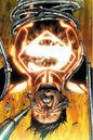 Superboy Vol 6 3 Textless.jpg