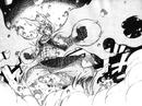 Natsu's fury - Phantom Lord.png