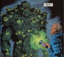 Swamp Thing Vol 2 126/Images