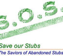 Evanf/SOS - Save Our Stubs