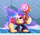 Súper-Enemigos