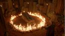 Alator Gaius fire s04e07.png