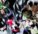 List of Batman villains