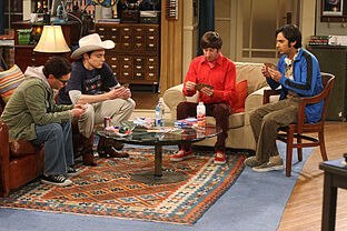 THE-BIG-BANG-THEORY-The-Flaming-Spittoon-Acquisition-Season-5-Episode-10-5