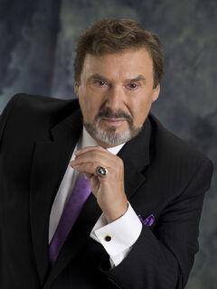 Stefano DiMera A
