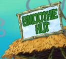 Smoothie Hut