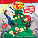 Phineas and Ferb Christmas Vacation 8x8 front cover.jpg
