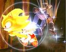 Sonic 071225c-l.jpg