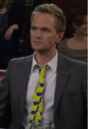 Barney ducky tie.png