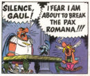 Asterix75.jpg