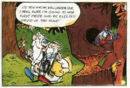 Asterix27.jpg